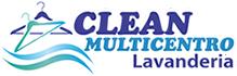 Lavanderia Clean Multicentro